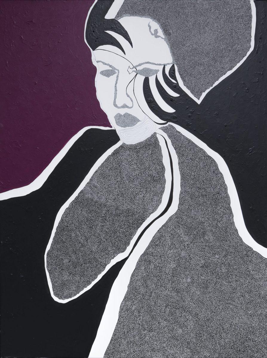 Unbekannte-Dame_12-scaled